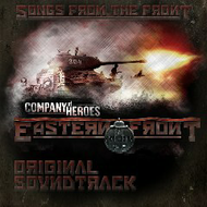 Company of Heroes: Eastern Front (OST)