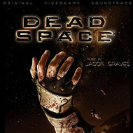 Dead Space (OST)