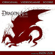 Dragon Age: Origins (OST)