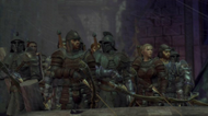 Dragon Age: Origins - shot 1
