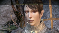 Dragon Age: Origins - shot 2