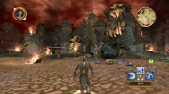 Dragon Age: Origins - shot 3