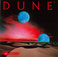 Dune Screenshot