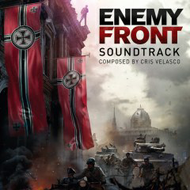 Enemy Front (OST)