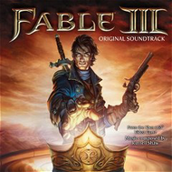 Fable III (OST) Screenshot