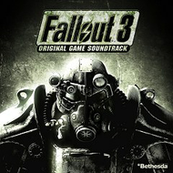 Fallout 3 (OST)