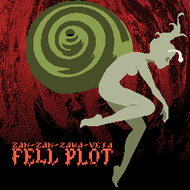 Fell Plot Screenshot