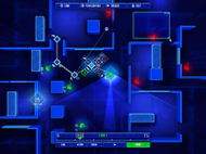 Frozen Synapse PC Ingame Screenshot