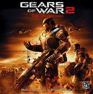 Gears of War 2 (OST) Screenshot