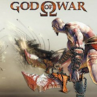 God of War (OST) Screenshot