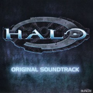 Halo (OST) Screenshot