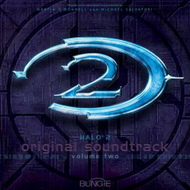 Halo 2 (Volume Two) (OST)