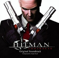 Hitman: Contracts (OST) Screenshot