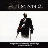 Hitman 2: Silent Assassin (OST)