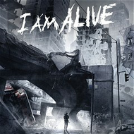 I Am Alive (OST)
