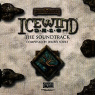Icewind Dale (OST)