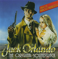 Jack Orlando (OST) Screenshot