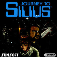 Journey to Silius v2.png