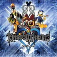 Kingdom Hearts (OST)
