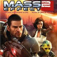 Mass Effect 2 (OST)