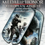 Medal of Honor: European Assault (OST)