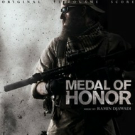 Medal of Honor (OST)
