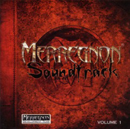Merregnon (Volume 1) Screenshot