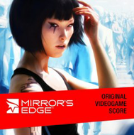 Mirror's Edge (OST) Screenshot