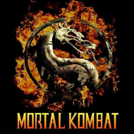 Mortal Kombat (Cover Some Variations)