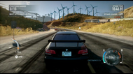 Need for Speed: The Run - shot 1 Screenshot