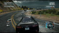 Need for Speed: The Run - shot 3 Screenshot