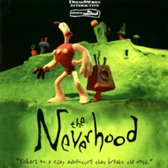 Neverhood Screenshot