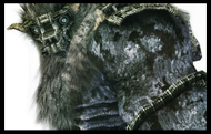 Shadow of the Colossus - Sixth Colossus