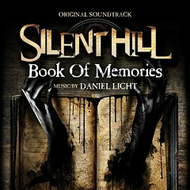 Silent Hill: Book of Memories (OST) Screenshot