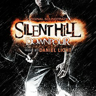 Silent Hill: Downpour (OST)