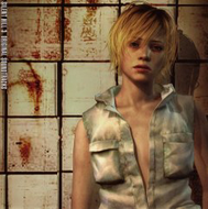 Silent Hill 3 (OST) Screenshot