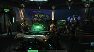 StarCraft II: Wings of Liberty - shot 1