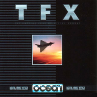 TFX (PC) Screenshot