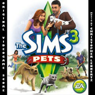 The Sims 3: Pets (OST) Screenshot