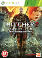 The Witcher 2: Assassins of Kings (EE)