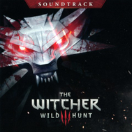 The Witcher 3: Wild Hunt (OST)