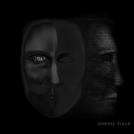 Jork - Uneasy Truce Screenshot