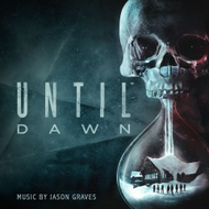 Until Dawn (OST)
