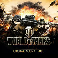 World of Tanks (OST)