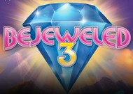 Bejewelled 3 Screenshot