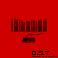 Daniel Capo - OST Screenshot