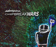 Chipbreak Wars Screenshot