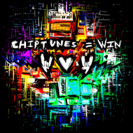 Chiptunes = WIN \m​|​♥​|​m/ Cover Screenshot