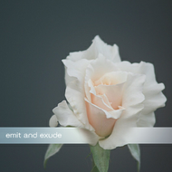 Emit and Exude