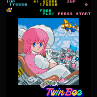 detana-x68000 Screenshot